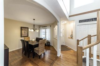 Photo 2: 59 Dunfield Crescent: St. Albert House for sale : MLS®# E4219977