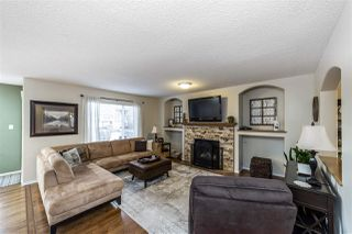 Photo 5: 59 Dunfield Crescent: St. Albert House for sale : MLS®# E4219977