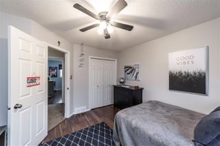 Photo 40: 59 Dunfield Crescent: St. Albert House for sale : MLS®# E4219977