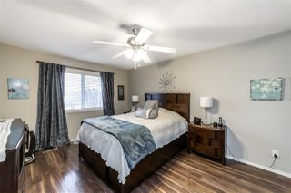 Photo 33: 59 Dunfield Crescent: St. Albert House for sale : MLS®# E4219977