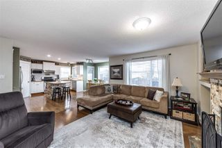Photo 6: 59 Dunfield Crescent: St. Albert House for sale : MLS®# E4219977
