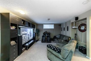 Photo 30: 59 Dunfield Crescent: St. Albert House for sale : MLS®# E4219977