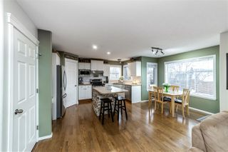 Photo 7: 59 Dunfield Crescent: St. Albert House for sale : MLS®# E4219977