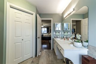 Photo 38: 59 Dunfield Crescent: St. Albert House for sale : MLS®# E4219977