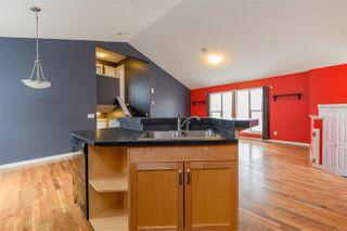 Photo 16:  in Edmonton: Zone 53 House for sale : MLS®# E4221442