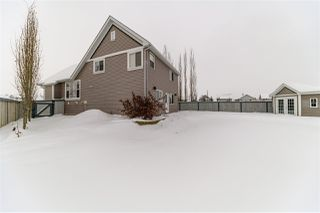 Photo 4:  in Edmonton: Zone 53 House for sale : MLS®# E4221442