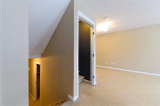Photo 38:  in Edmonton: Zone 53 House for sale : MLS®# E4221442