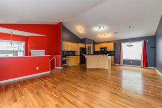 Photo 22:  in Edmonton: Zone 53 House for sale : MLS®# E4221442