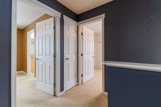 Photo 27:  in Edmonton: Zone 53 House for sale : MLS®# E4221442