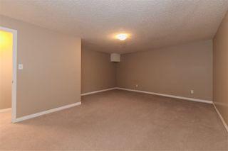 Photo 39:  in Edmonton: Zone 53 House for sale : MLS®# E4221442