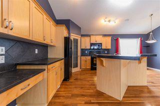 Photo 12:  in Edmonton: Zone 53 House for sale : MLS®# E4221442