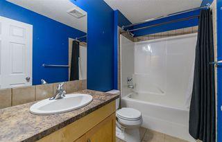 Photo 26:  in Edmonton: Zone 53 House for sale : MLS®# E4221442