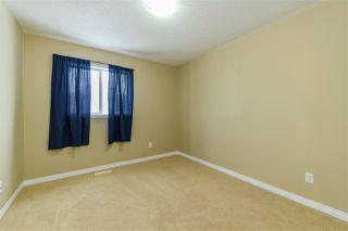 Photo 35:  in Edmonton: Zone 53 House for sale : MLS®# E4221442