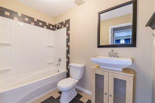 Photo 37:  in Edmonton: Zone 53 House for sale : MLS®# E4221442
