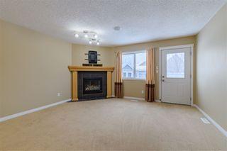 Photo 33:  in Edmonton: Zone 53 House for sale : MLS®# E4221442