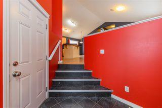 Photo 9:  in Edmonton: Zone 53 House for sale : MLS®# E4221442
