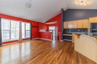 Photo 20:  in Edmonton: Zone 53 House for sale : MLS®# E4221442
