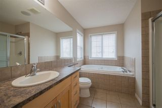 Photo 32:  in Edmonton: Zone 53 House for sale : MLS®# E4221442
