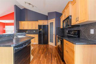 Photo 17:  in Edmonton: Zone 53 House for sale : MLS®# E4221442