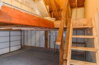Photo 42:  in Edmonton: Zone 53 House for sale : MLS®# E4221442