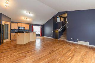 Photo 23:  in Edmonton: Zone 53 House for sale : MLS®# E4221442