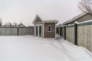 Photo 5:  in Edmonton: Zone 53 House for sale : MLS®# E4221442