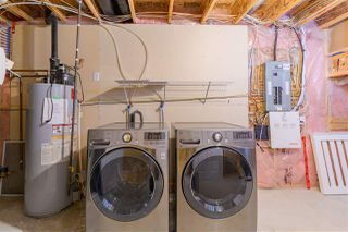 Photo 40:  in Edmonton: Zone 53 House for sale : MLS®# E4221442
