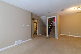 Photo 34:  in Edmonton: Zone 53 House for sale : MLS®# E4221442
