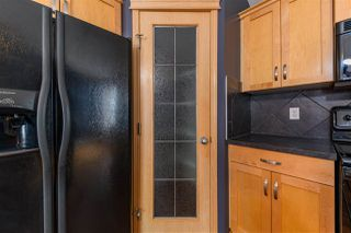 Photo 14:  in Edmonton: Zone 53 House for sale : MLS®# E4221442