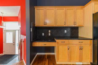 Photo 13:  in Edmonton: Zone 53 House for sale : MLS®# E4221442
