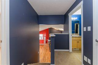 Photo 25:  in Edmonton: Zone 53 House for sale : MLS®# E4221442