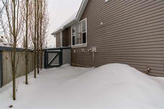 Photo 7:  in Edmonton: Zone 53 House for sale : MLS®# E4221442
