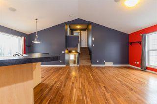 Photo 11:  in Edmonton: Zone 53 House for sale : MLS®# E4221442