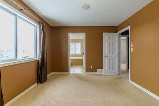 Photo 31:  in Edmonton: Zone 53 House for sale : MLS®# E4221442