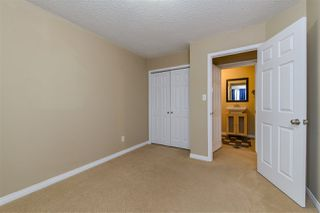Photo 36:  in Edmonton: Zone 53 House for sale : MLS®# E4221442