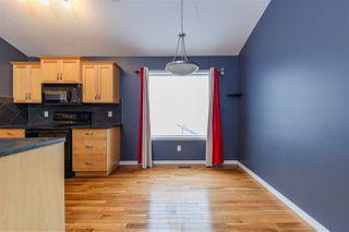 Photo 18:  in Edmonton: Zone 53 House for sale : MLS®# E4221442