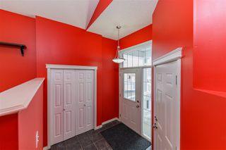 Photo 10:  in Edmonton: Zone 53 House for sale : MLS®# E4221442