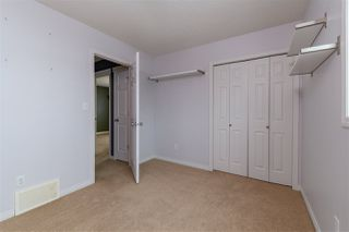 Photo 29:  in Edmonton: Zone 53 House for sale : MLS®# E4221442