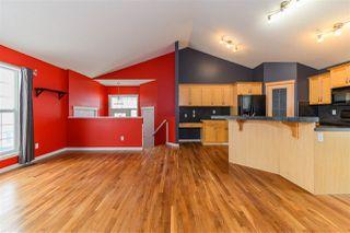 Photo 21:  in Edmonton: Zone 53 House for sale : MLS®# E4221442