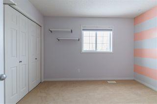 Photo 28:  in Edmonton: Zone 53 House for sale : MLS®# E4221442