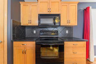 Photo 15:  in Edmonton: Zone 53 House for sale : MLS®# E4221442