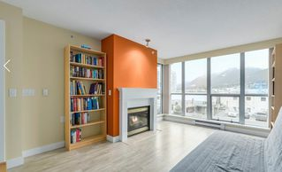 "Photo 2: 302 108 E 14TH Street in North Vancouver: Central Lonsdale Condo for sale in ""THE PIERMONT"" : MLS®# R2527606"