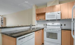 "Photo 7: 302 108 E 14TH Street in North Vancouver: Central Lonsdale Condo for sale in ""THE PIERMONT"" : MLS®# R2527606"