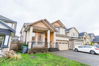 Photo 2: 9563 127 Street in Surrey: Queen Mary Park Surrey House for sale : MLS®# R2528481