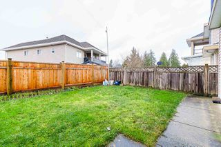 Photo 37: 9563 127 Street in Surrey: Queen Mary Park Surrey House for sale : MLS®# R2528481