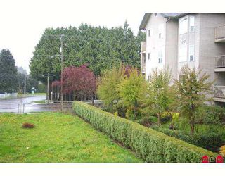 "Photo 2: 212 46693 YALE Road in Chilliwack: Chilliwack N Yale-Well Condo for sale in ""ADRIANNA"" : MLS®# H2701781"