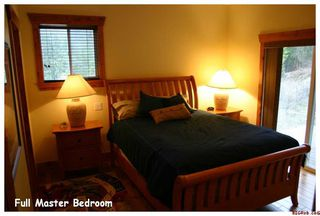 Photo 24: 2536 Centennial Drive: Blind Bay House for sale (Shuswap Lake)  : MLS®# 10043467