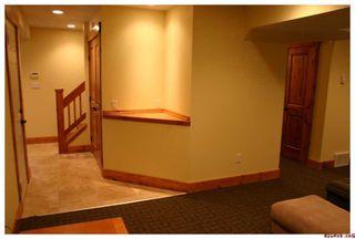 Photo 40: 2536 Centennial Drive: Blind Bay House for sale (Shuswap Lake)  : MLS®# 10043467
