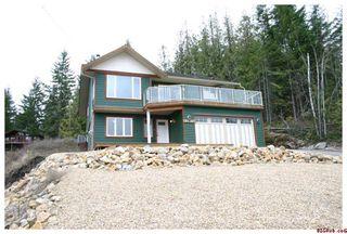 Photo 49: 2536 Centennial Drive: Blind Bay House for sale (Shuswap Lake)  : MLS®# 10043467