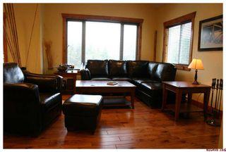Photo 7: 2536 Centennial Drive: Blind Bay House for sale (Shuswap Lake)  : MLS®# 10043467
